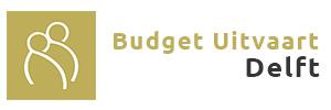 Budget Uitvaart Delft